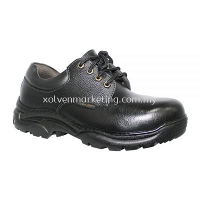 Hammer Kings Safety Shoes 13008