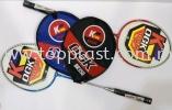 OGK Racket Games & Sport