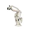 Nachi Heavy Duty Robot SC700 SC Series (400-700kg) HEAVY SERIES NACHI