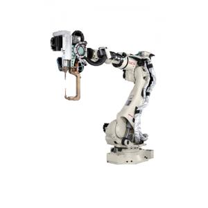Nachi Spot Welding Robot SRA166-01A / SRA210-01A