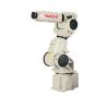 Nachi Handling Robot MR20 / MR20L MR SERIES LIGHT SERIES NACHI