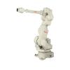 Nachi Handling Robot MR 35 / MR50 MR SERIES LIGHT SERIES NACHI