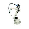 Nachi Welding Robot Series NV06 / NV006L NB / NV SERIES LIGHT SERIES NACHI