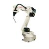Nachi Welding Robot Series NB04 / NB04L NB / NV SERIES LIGHT SERIES NACHI