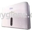 DURO 9542 Tissue , Dispenser Washroom Hygiene