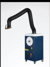 Feat Craft Series 240V Feat Craft Welding Fume Control Welding Machine