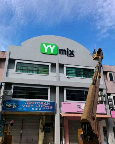 TKC PAINTING#seremban#Poject at Millennia square#seremban#Ҫ����#������TKC Painting#Seremban#Negeri Sembilan #ӵ��20������ᾭ�� #��������~#�۸����! #�������Ṥ�̽�����#�а���#�н�:#����С���Ṥ����#������ #ҵ��С����##����#˫�����#����#Banglo#�����ʽ#����ʽ#��ˮ��#TNB#��ͤ#�Ƶ�#��#����#ѧУ#ס����#���ݵȸ���С '����'����https://www.facebook.com/pg/tkcpaintingN.S/about/ #Painting services &#Painting Projects #package labor and materials�� #Shophouse #home #temple #factory#Tangki#and #school���� https://m.facebook.com/tkcpaintingN.S/?ref=bookmarks https://www.tkcpainting.com.myMs Tan 016-232 2627http://wa.me/60162322627