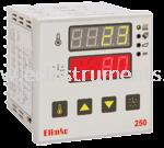 E-250 Series Furnace Controllers