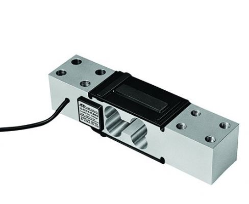 A&D LC-4204 SERIES SINGLE POINT ALUMINIUM LOAD CELL