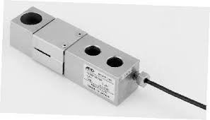 A&D LCM13 SERIES BEAM TYPE STAINLESS STEEL LOAD CELL