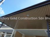 VICTORY GOLD CONSTRUCTION SDN BHD