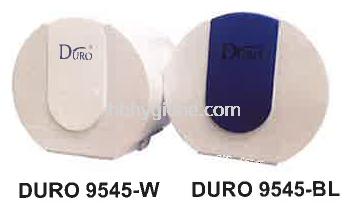 DURO 9545-W, DURO 9545-BL