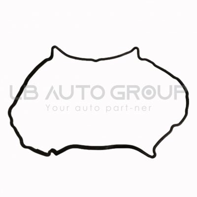 RNS-111-21 VALVE COVER GASKET X-TRAIL III T32 2.5 13Y>