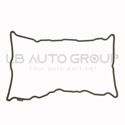 RNS-111-27 VALVE COVER GASKET X-TRAIL III T32 2.5 13Y> (Grey Silicone)