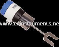 E-MSS-110 Series Motorized Level Detectors