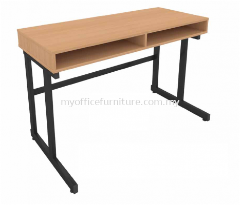 MY-STD 004 STUDY TABLE WITH DRAWER (RM 419.00/UNIT)