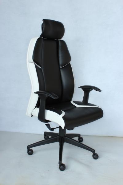 eGaming Chair - RCE0121