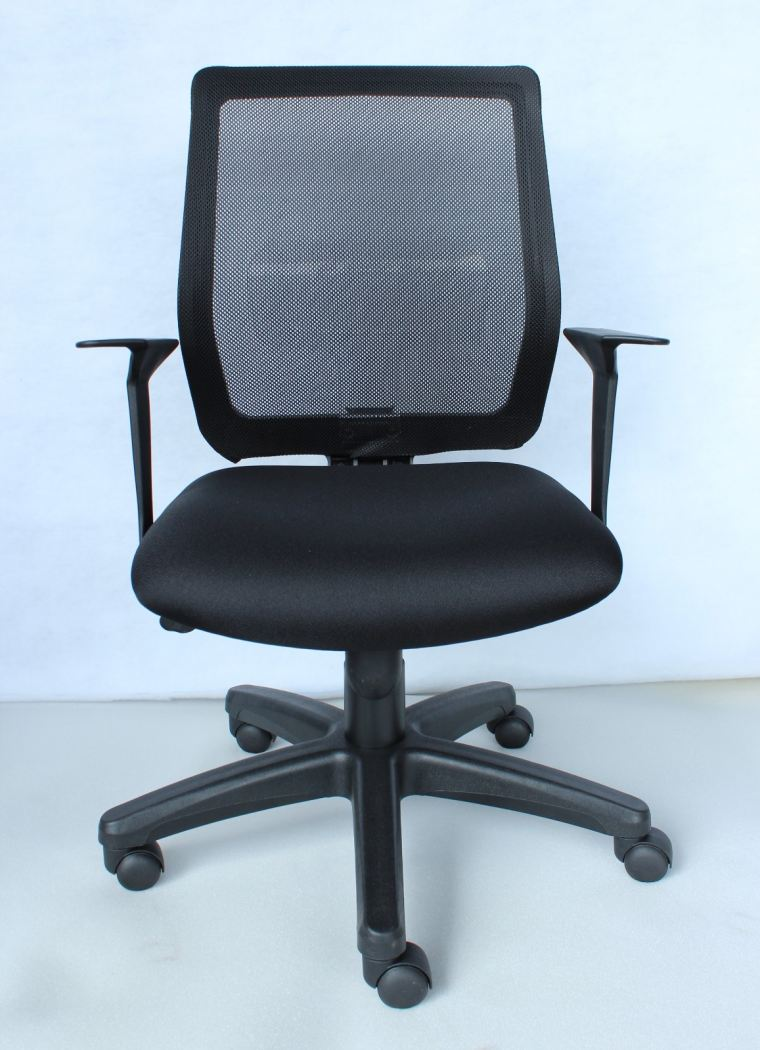 ARIEL NEW Chair models Office Chairs