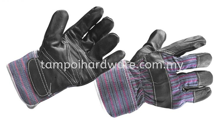 10.5af Furniture Glove Hand Protections Personal Protective Equipments