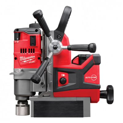 M18 FUEL™ 38MM MAGNETIC DRILL (M18 FMDP-502C)