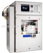 TOC Analyzer for Pure Water - TOC PURITY