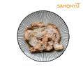 Black Pepper Chicken Chop (Marinate) +-200gm *Recommend* 新品上架 New Item