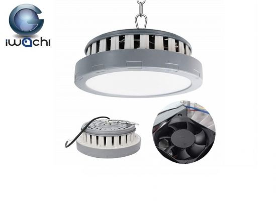 Iwachi UFO II LED Highbay