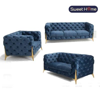 Chesterfield Exclusive Design Beautiful Series