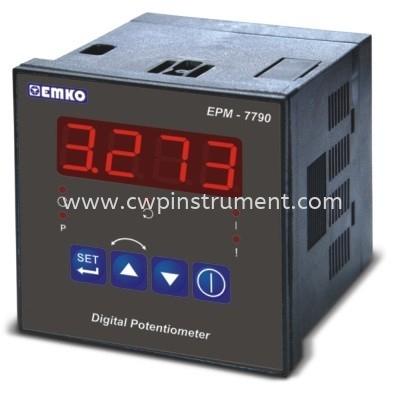 EPM-7790.1.00.0.5/00.00/1.0.0.0