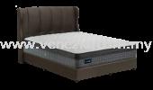 239 Bed Divan Bed Divan