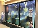 wallpaper sticker  Wallpaper Printing