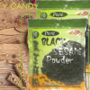Pure Black Sesame Powder Pure Black Sesame Powder