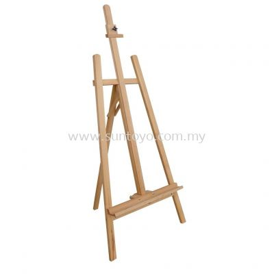 Easel Stand