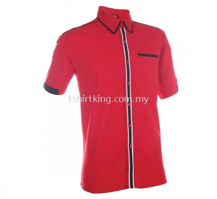 F1 Shirt 32