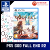 [READY STOCK] PS5 God Fall Eng R2 | PlayStation5 | PS5 Games PS5 Game