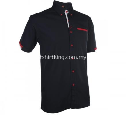 F1 Shirt 26M