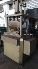 Special Bending Machine 50ton