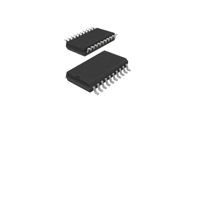 NXP - PCF8584T/2,512  SO20 INTERGRATED CIRCUITS