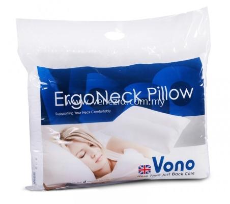 Vono Ergo Neck Pillow