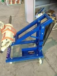 Supporting Stand for Impact Air Wrench Trolley ID30613