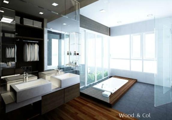 interior design in penang