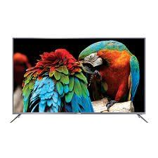 "HAIER 65"" 4K LED UHD ANDROID TV LE65U6900UG"
