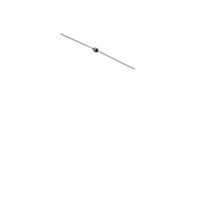 VISHAY - BYV27-200-TR SOD57 DIODE