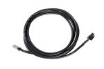 CAB-4007 REFCO Water Sensor Cable for Condensate Pump Condensate Drainage Pump