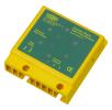 REFCO Inverter Check Set Inverter Checker Kit