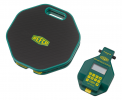 OCTA-WIRELESS-KIT REFCO Programmable Charging Scale Electronic Charging Scale