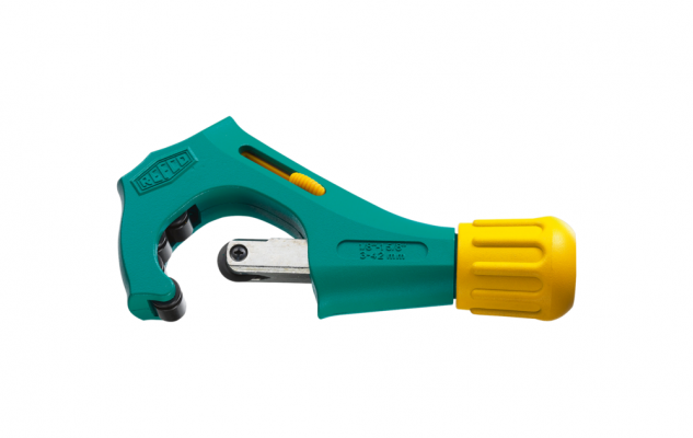 "RS-42 REFCO Tube Cutter (1/8"" - 1 5/8"")"