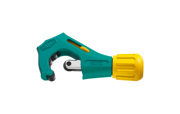 "RS-35 REFCO Tube Cutter (1/8"" - 1 3/8"")"