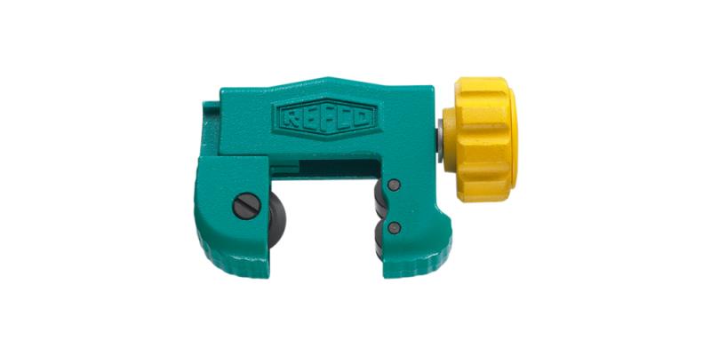 "RS-25 REFCO Tube Cutter (1/8"" - 1"")"