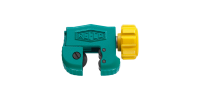 "RS-16 REFCO Tube Cutter (1/8"" - 5/8"") Tube Cutter"